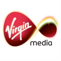 Virgin media telephone fault